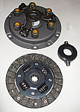 CLUTCH KIT (Wolseley 8 ) (1946- 49)