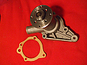 WATER PUMP (Morris Marina 1800) (1970-75)