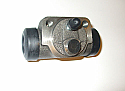 REAR BRAKE WHEEL CYLINDER x1 (Morris 10 Series M) (1939- 47)