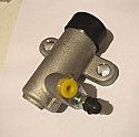 CLUTCH SLAVE CYLINDER (Wolseley 16/60) (1961- 71)