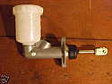 "BRAKE MASTER CYLINDER (Ford Cortina Mk1 GT) (0.7"" Brakes) (** Sep 65- 66 Only **)"