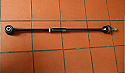 REAR TIE ROD BAR x1 (Jaguar S Type)