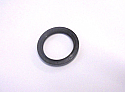 GEARBOX FRONT OIL SEAL x1 (Singer Vogue) (Ser 123) (** 1961- Sep 64 Only **)