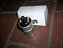IGNITION COIL (Ford Consul 375)