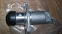 CLUTCH SLAVE CYLINDER (Hillman Imp Mk1) (1963- Oct 68 Only)