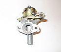 HEATER CONTROL VALVE TAP (Daimler Dart SP250) (1959- 64)