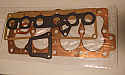 HEAD GASKET SET (Ford Anglia, Prefect, Popular & Squire 100e) (1953- 62)