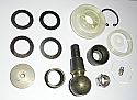 TOP BALL JOINT REPAIR KIT x1 (Jaguar E Type) (Ser.1, 2 & 3) (1961- 75)