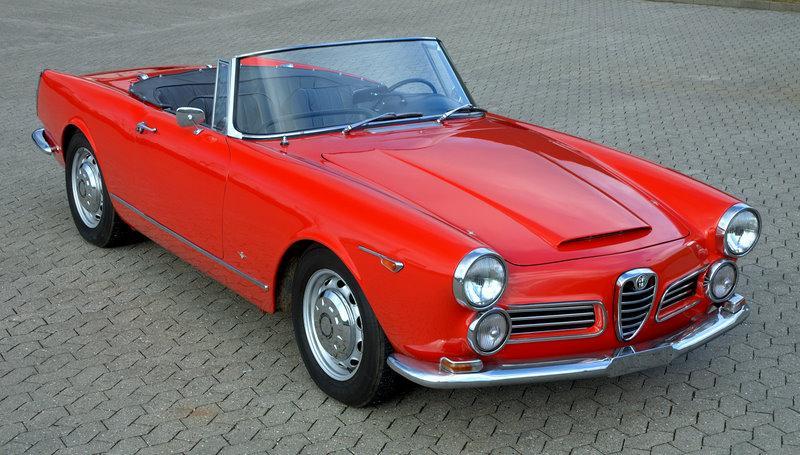 Alfa Romeo Car Parts (All Models)
