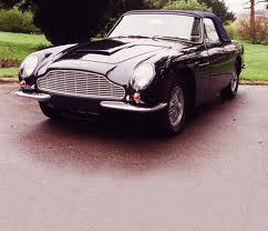 Aston Martin DB2 DB3 DB4 DB5 DB6 DB7 DBS Virage Volante Vantage Lagonda Car Parts