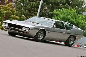 Lamborghini Car Parts (All Models)