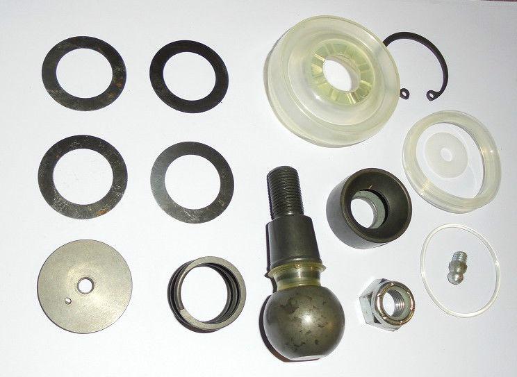 Image result for jaguar xj6 ball joint repair kit