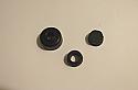 CLUTCH MASTER CYLINDER REPAIR SEALS KIT (MG Midget) (1275 & 1500) (1966- 79)