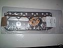 HEAD GASKET SET (Morris Minor) (803cc, 948cc & 1098cc) (1952- 71)