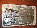 HEAD GASKET SET (Morgan Plus 8) (3500, V8) (1968- 73)