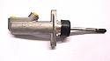 CLUTCH MASTER CYLINDER (Morgan Plus 8) (3.5 Litre, V8) (**1968- 74 Only**)