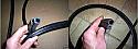 DOOR & BOOT SEALS (Ford Escort Mk1) (1968- 75)