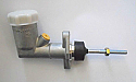 "BRAKE / CLUTCH MASTER CYLINDER x1 (Kit Car) (0.75"")"