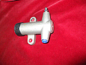 CLUTCH SLAVE CYLINDER (MGA) (**Twin Cam Only**) (1958- 60)