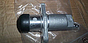 CLUTCH SLAVE CYLINDER (Morgan Plus 8) (3.5 Litre, V8) (** From Oct 72- Sep 76 Only **)