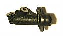 BRAKE MASTER CYLINDER (Humber Super Snipe) (Ser.4, 5 & 5a) (** From 1962- 67**)