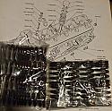 ENGINE VALVE SPRINGS x16 (Triumph Stag) (1970- 77)