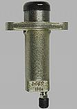 CLUTCH SLAVE CYLINDER (Hillman Imp Mk2) (Nov 68- 76 Only)