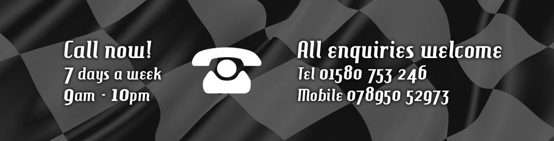 Mev Spares : Call us Tel: 01580 753 246 Mob: 0789 552 973